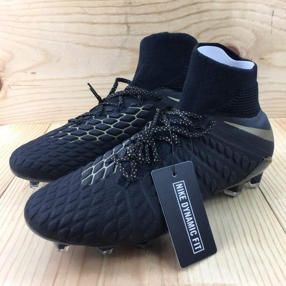 20ae616ab7fb Nike Shoes | Hypervenom Phantom 3 Iii Elite Df Fg Size 95 | Poshmark